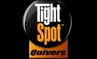 TightSpot Quiver